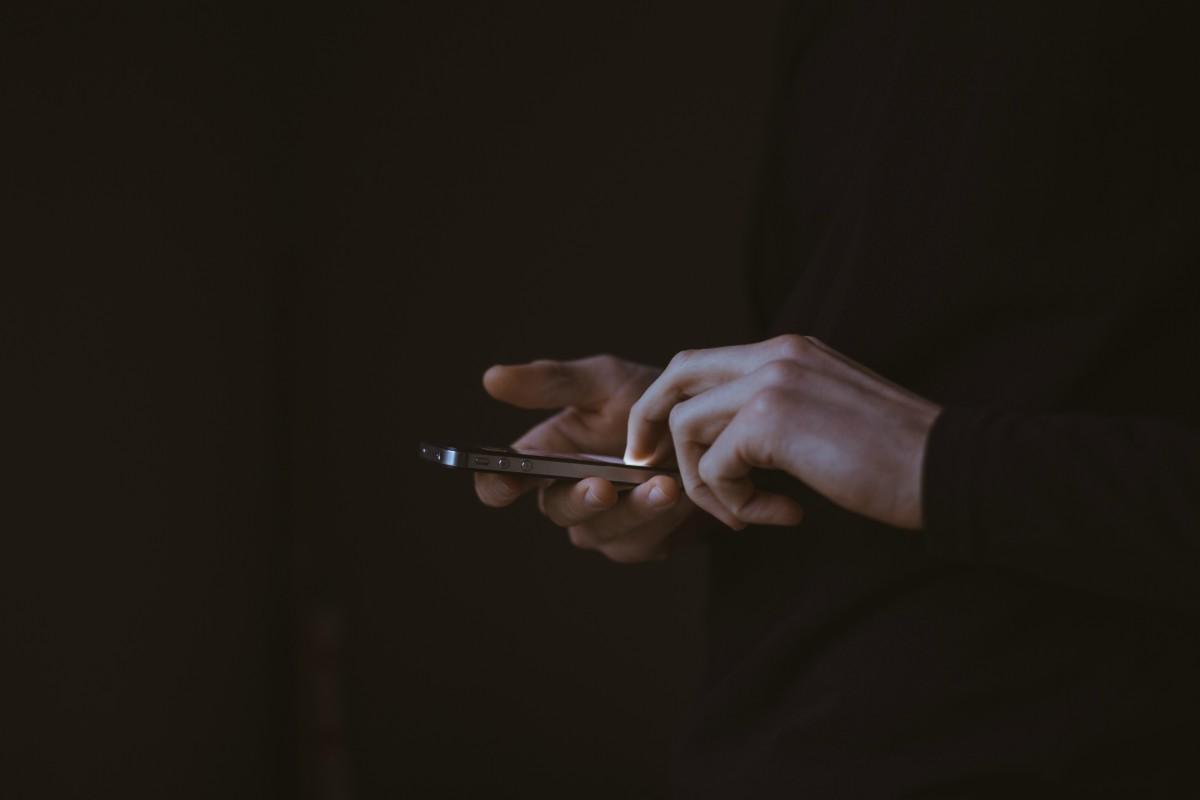 psicologia sobre por qué compartimos contenido